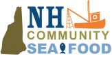 New Hampshire Community Seafood (NHCS)